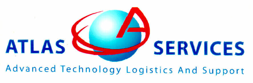 ATLAS SERVICES Advanced Technology Logistics And Support