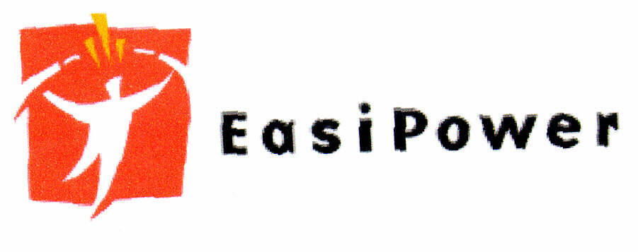 EasiPower