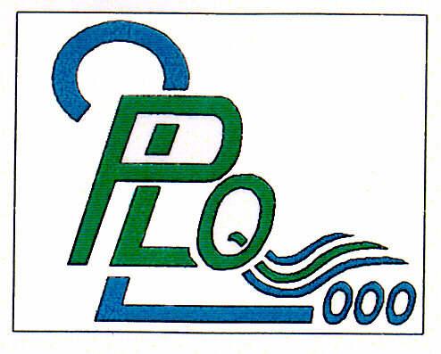 PLQ 2000