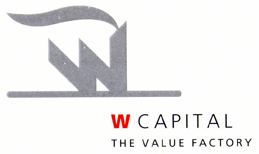 W W CAPITAL THE VALUE FACTORY