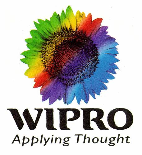 WIPRO Applying Thought