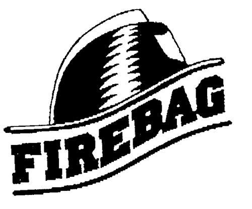 FIREBAG