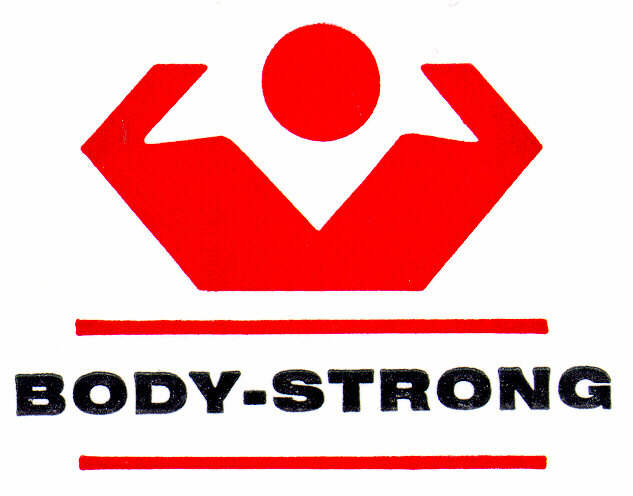BODY-STRONG