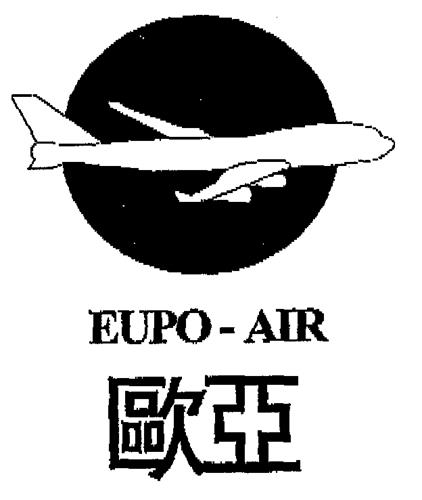 EUPO-AIR