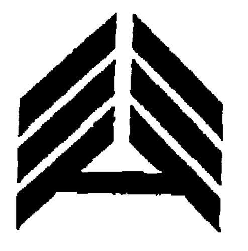 Butina A/S