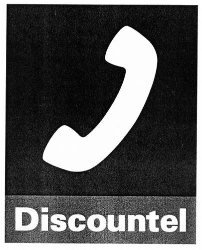 Discountel