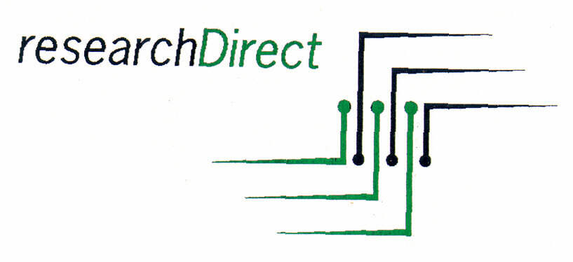researchDirect