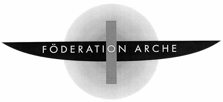 FÖDERATION ARCHE