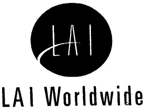 LAI Worldwide