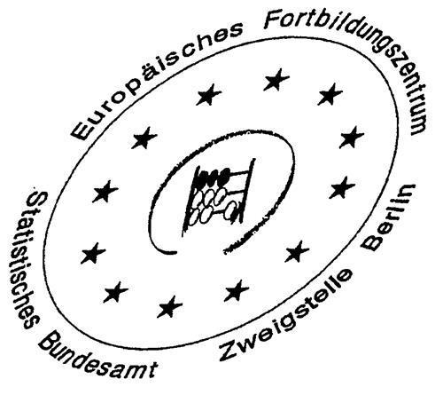 Europäisches Fortbildungszentrum Statistisches Bundesamt Zweigstelle Berlin