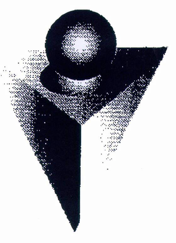 TRICORDER TECHNOLOGY PLC