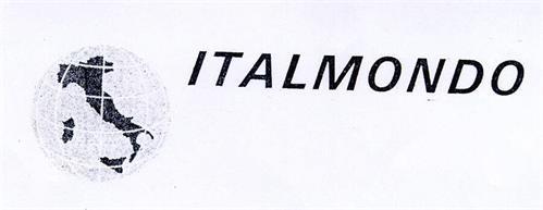 ITALMONDO