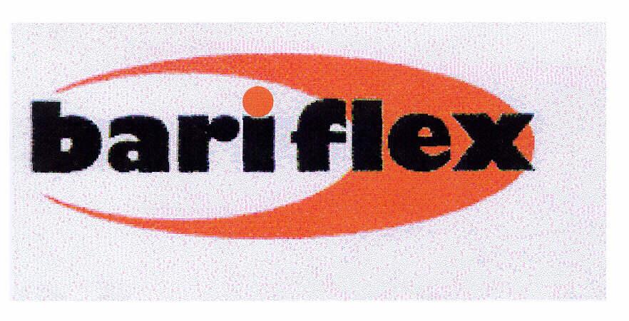 bariflex