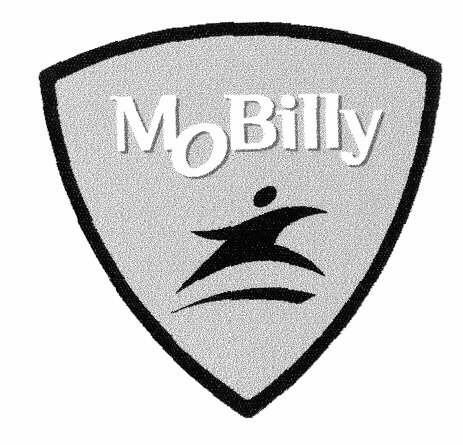 MOBilly