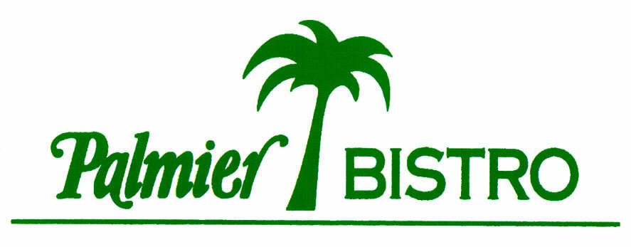 Palmier BISTRO