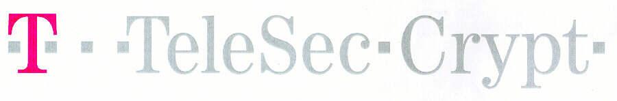 -T---TeleSec-Crypt-