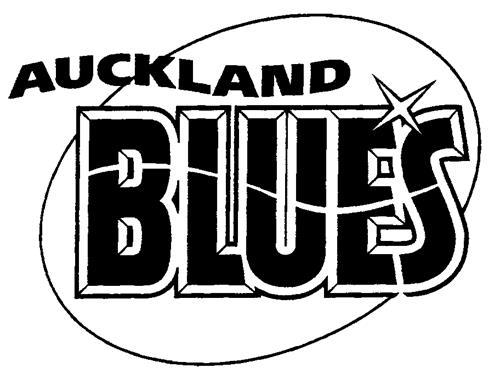 AUCKLAND BLUES