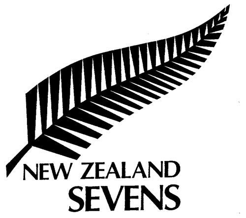 NEW ZEALAND SEVENS
