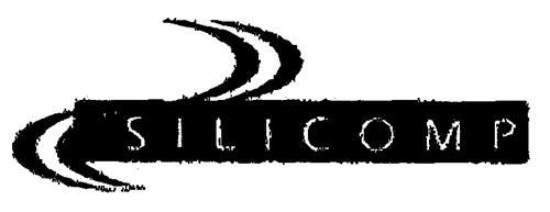 SILICOMP