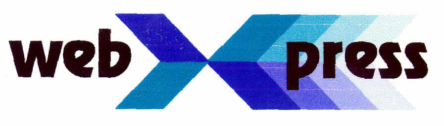 webXpress