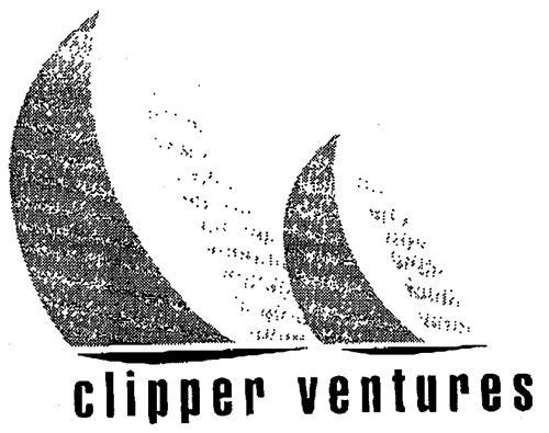 clipper ventures
