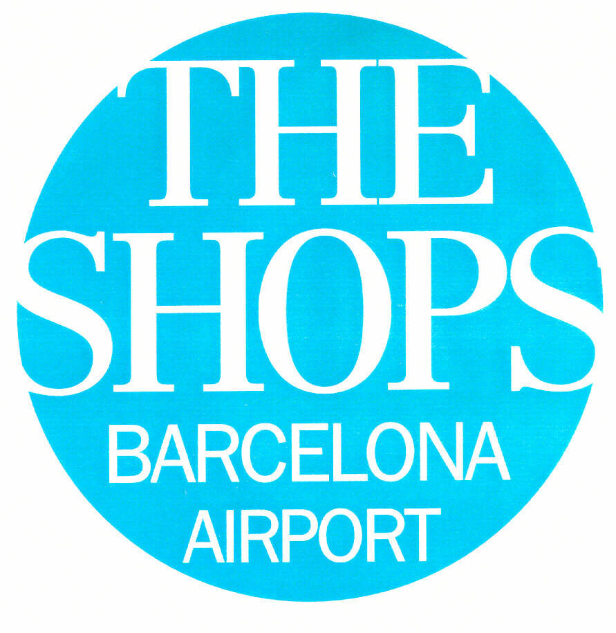 THE SHOPS BARCELONA AIRPORT