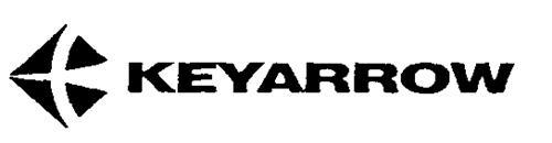 KEYARROW