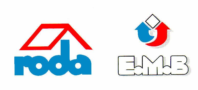 roda E.M.B.