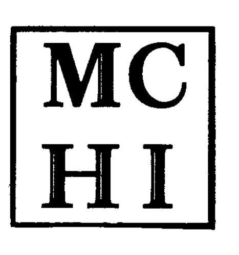 MC HI