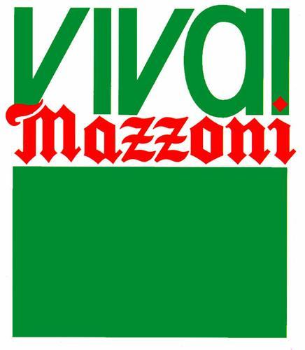 vivai Mazzoni