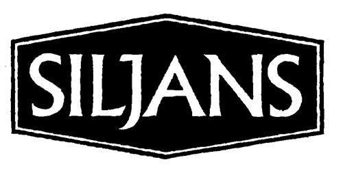 SILJANS