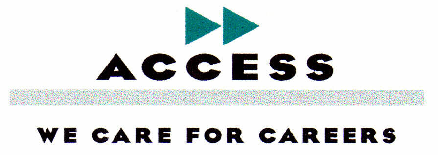 ACCESS WE CARE FOR CAREERS