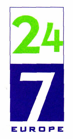 24 7 EUROPE