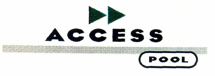 ACCESS POOL