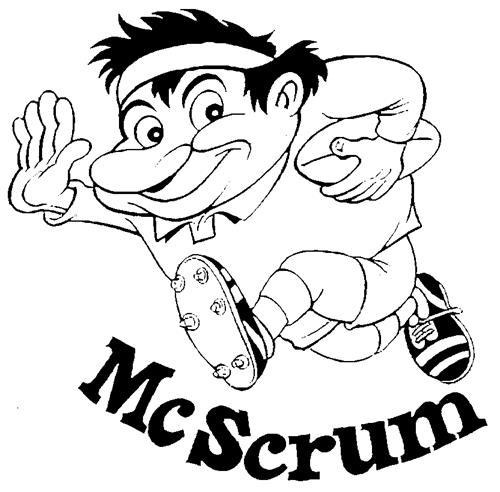 McScrum