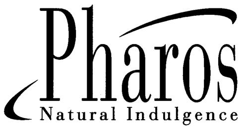 Pharos Natural Indulgence