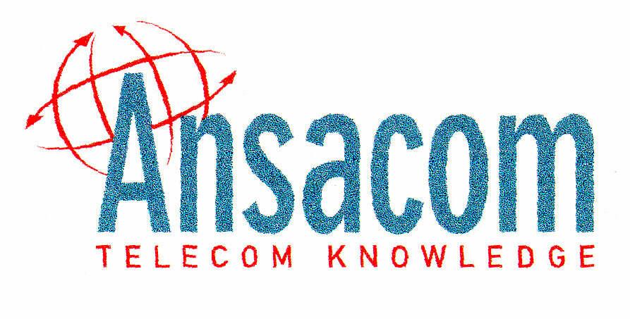 Ansacom TELECOM KNOWLEDGE