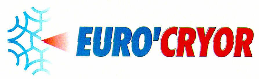 EURO'CRYOR