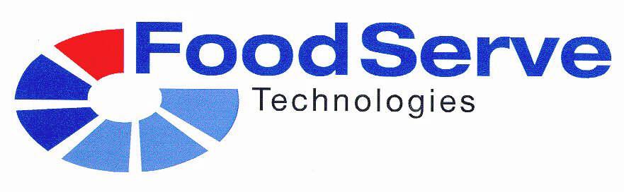 FoodServe Technologies