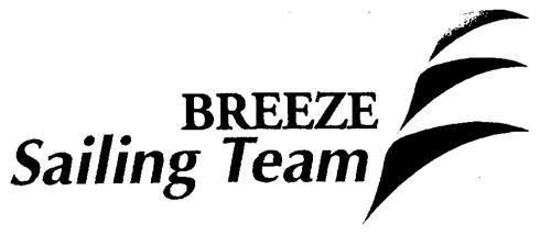 BREEZE Sailing Team