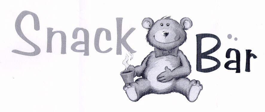 Snack Bär