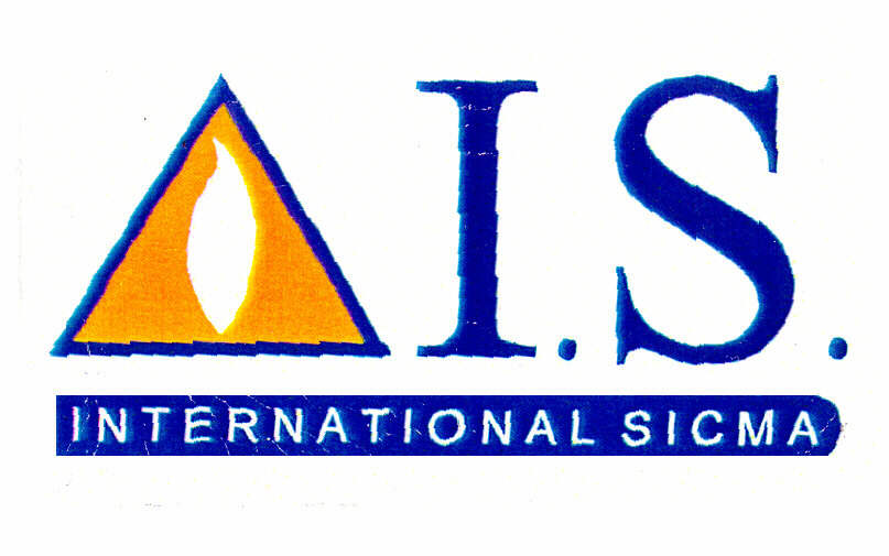 I.S.INTERNATIONAL SICMA