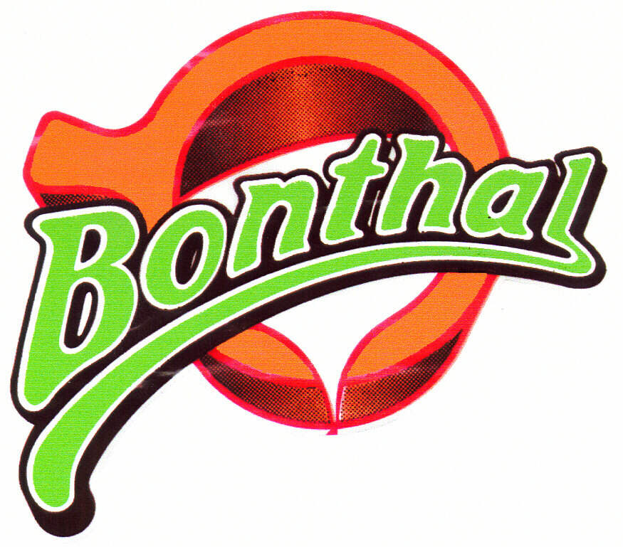 Bonthal