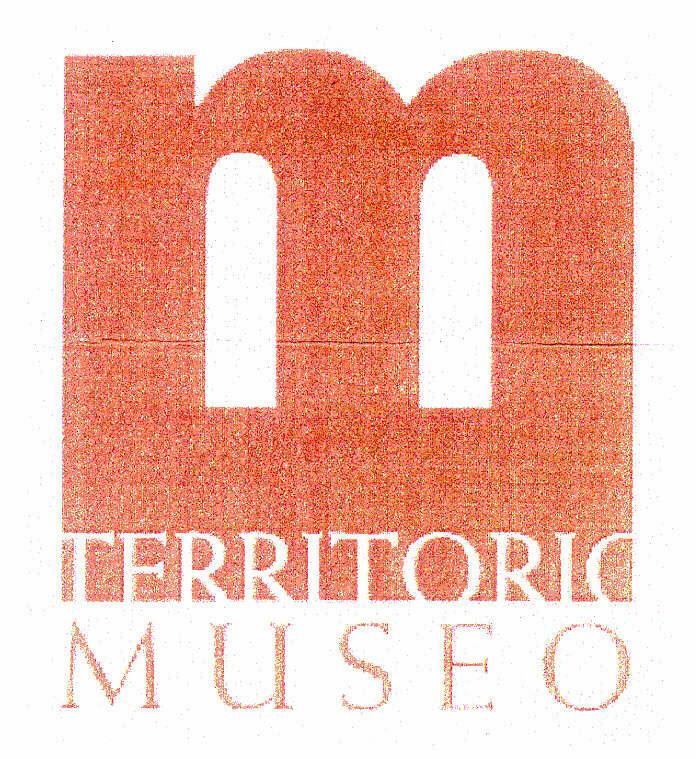 m TERRITORIO MUSEO