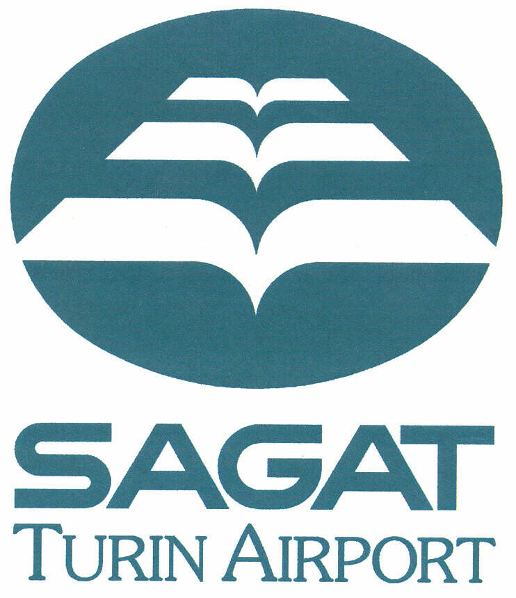 SAGAT TURIN AIRPORT