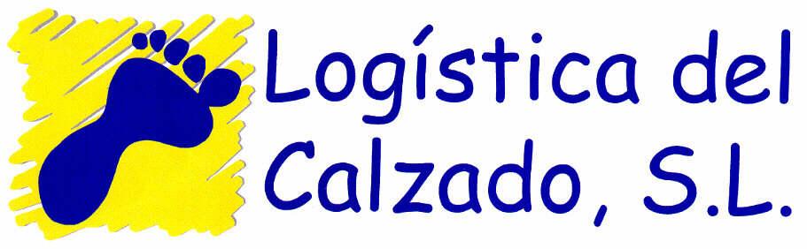 Logística del Calzado, S.L.