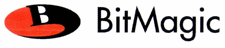 BitMagic