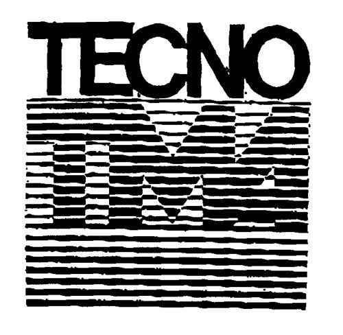 TECNO TMA
