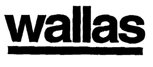 wallas