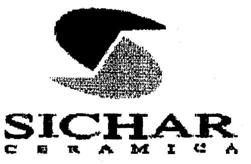 SICHAR CERAMICA